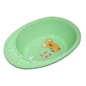 【喜多】浴盆(大)
