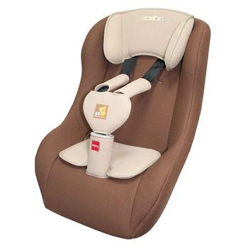 【喜多】幼兒汽車安全座椅