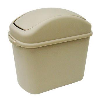 JIA車用垃圾桶