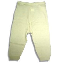 周年慶出特價【MIMiGoGo】( 0287-2) 男女童羊毛長褲(尺寸2)特價_長褲