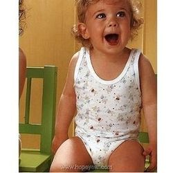 (b901)嬰兒東森購物旅遊券連身衣背心-小白兔(尺寸12/18/24)