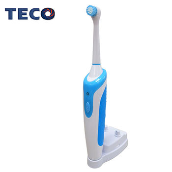 【TECO東元】充電式電動牙刷(XYFXB180)