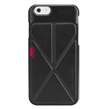 ECOLA Argen IPhone6多功能防摔支架手機保護殼