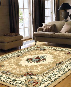 【范登伯格 】 克拉瑪 75萬針歐洲宮廷超高密度進口地毯/地墊-(米)200x290cm