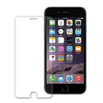 iPhone6 4.7吋專用 9H防爆抗藍光鋼化玻璃保護貼