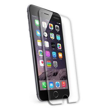 iPhone6 Plus 5.5吋專用 9H滿版防爆鋼化玻璃保護貼