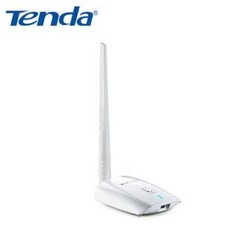 Tenda UH150 150M高功率無線網路卡