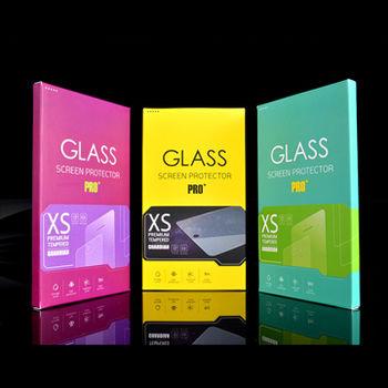 APPLE iPhone6 PLUS 鋼化玻璃膜 極致9H硬度