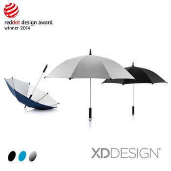 XD-Design 23 Hurricane 23吋直立式雨傘