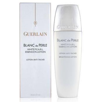 Guerlin嬌蘭 珍珠柔光淨斑精華化妝水 200ml
