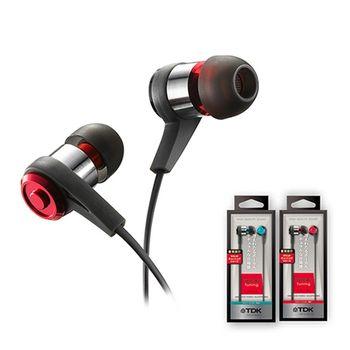 TDK CLEF-P2 立體聲VOCAL音場耳機(TH-PVEC300)