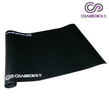 【強生 CHANSON】運動器材專用地墊-小
