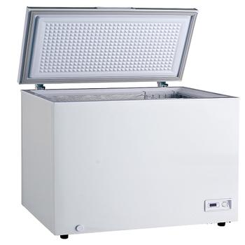 《星星 XINGX 》230公升 上掀式冷凍冷藏櫃 (XF-252JA)
