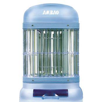 【安寶】 8W捕蚊燈 AB-9908