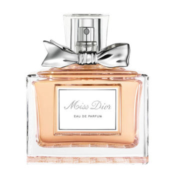 《Christian Dior 迪奧》Miss Dior 香氛100ml (無盒)