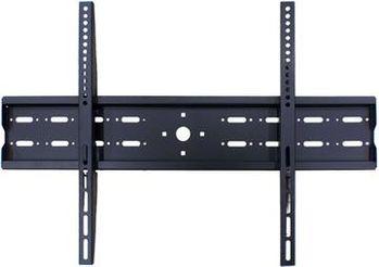 MS-C03液晶電視壁掛架37-65吋