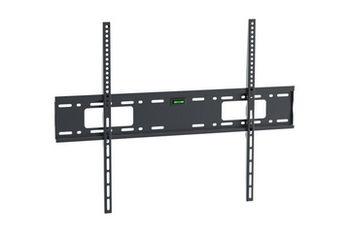 LCD-907B液晶電視壁掛架40-70吋