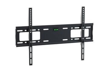 LCD-906M液晶電視壁掛架37-65吋
