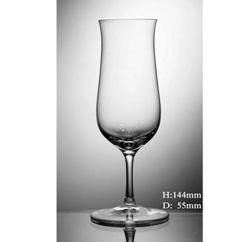 【Rona樂娜】Single malt 單一麥威士忌手工杯(1入)-RNLR63996-95