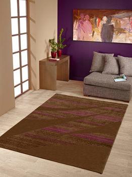 【范登伯格】卡洛琳美緻渲染設計進口地毯160x230cm