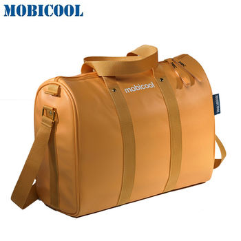 【MOBICOOL】 ICON 35 保溫保冷輕攜袋