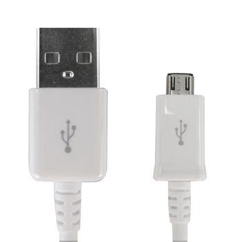 三星 SAMSUNG Galaxy S2 S3 S4 NOTE NOTE2 Ace3 Ativ S MICRO USB 原廠傳輸線 充電線 加長款線長150公分