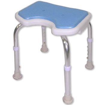 【COLOR】鋁合金洗澡椅