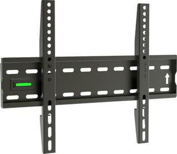 LCD-875液晶電視壁掛架27-42吋