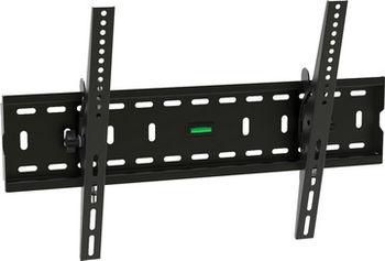 LCD-08M液晶電視壁掛架32-65吋