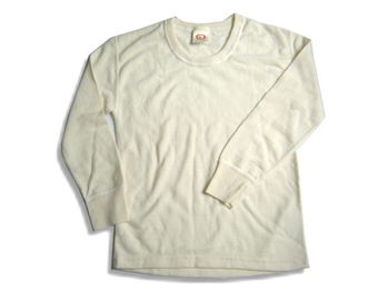 特價 【 英國guardian】嬰童羊毛長袖上衣(7~8)(G005)