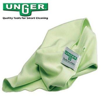 德國UNGER安佳-超細纖擦拭布