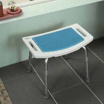 【COLOR】洗澡椅(抗菌防霉)