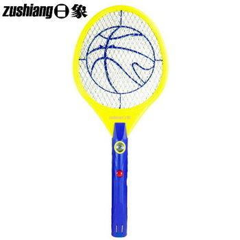 【日象】充電式特大拍電蚊拍 ZOM-2911