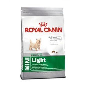 【ROYAL CANIN】法國皇家 小型減肥犬 PRL30 狗飼料 2公斤 X 1包