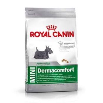 【ROYAL CANIN】法國皇家 小型好膚犬 PRDE26 2公斤 X 1包