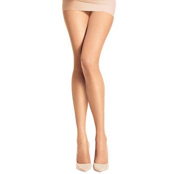 法國DIM-BB CREAM 「姐姐」女神隱形美肌絲襪 REF00FY
