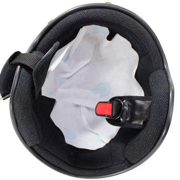 新一代免洗安全帽內襯套-1320入(共220包)