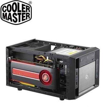 Cooler Master Elite 120 MinI-ITX 機殼