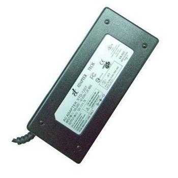 WS 威而省 分享器/HUB專用 交換式電源變壓器(12V7A)