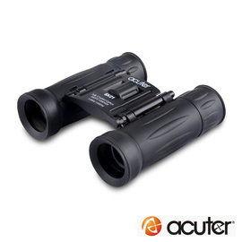 加拿大知名品牌 acuter 8X21 雙筒望遠鏡