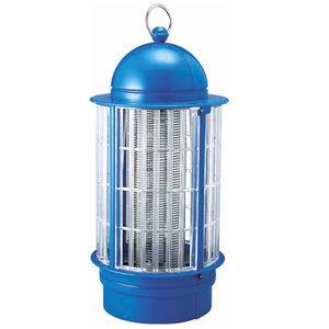《買就送電蚊拍》【安寶】6W電子捕蚊燈 AB-9211