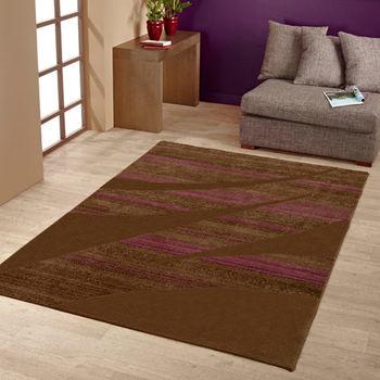 【范登伯格】卡洛琳禪風藝術簡約設計進口地毯200x290cm