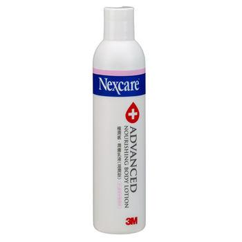 3M Nexcare 滋潤潤膚乳液200mL(4入)