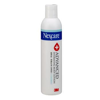 3M Nexcare 保濕潤膚乳液200mL(4入)