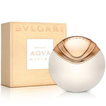 Bvlgari寶格麗 AQVA 海漾女性淡香水(65ml)-送品牌香氛皂+針管