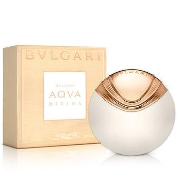 Bvlgari寶格麗 AQVA 海漾女性淡香水(40ml)-送品牌小香+針管