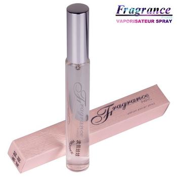 Fragrance 依柏噴霧瓶香水-白麝香