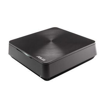 華碩 ASUS VIVO PC(VM62-G074M) 迷你桌上型電腦