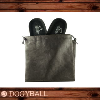 【Dogyball】 高彈性輕量環保EVA鞋墊 組合包