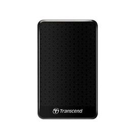 創見TRANCEND  StoreJet 25A3  2TB 2T 外接硬碟